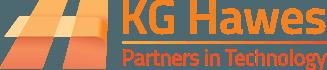 logo_kghawes-1-retina.png