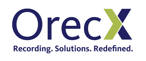 orecx Voci Technology Partner