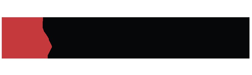 t-metrics-logo-lg-original.png